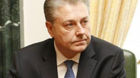Ельченко, миротворцы, россия, оккупация, донбасс, оон.