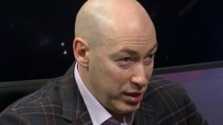 Гордон назвал самую большую проблему Путина: золотовалютные резервы РФ размещены на западе и доступа к ним нет – видео