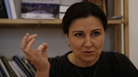 богословкая, украина, выборы, бомбы, скандал