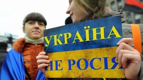 Конец дружбы с агрессором: генерал рассказал, как Россия использует разорванный договор против Украины