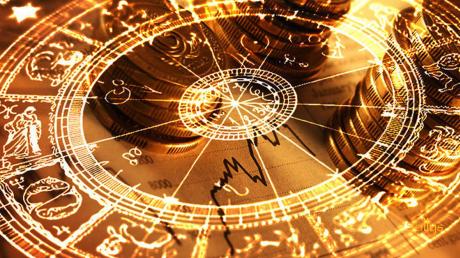Астролог Глоба о тех, кому 2020 год подарит невероятный успех: с кем произойдут потрясающие перемены