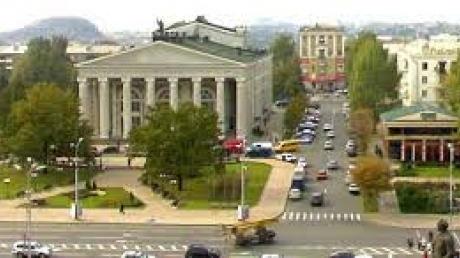 Горсвет: в Донецке возобновлено электроснабжение более тысячи частных домов
