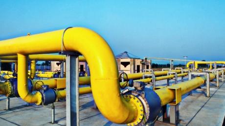 цена на газ, бизнес, экономика, Россия, Европа
