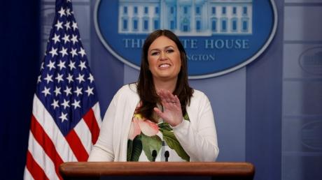 Белый дом рассмешили попытки демократов устроить импичмент Трампу: сделано официальное заявление
