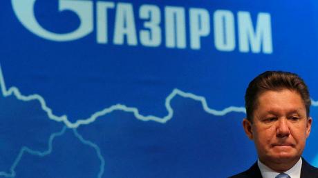 """""""Газпром"""" потерял миллиарды рублей: 20 скважин оказались пустыми, для """"Силы Сибири"""" нет газа"""