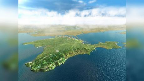 План деоккупации Крыма: у Зеленского анонсировали ключевой документ