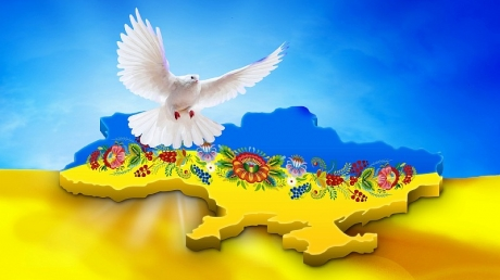 Донбасс помог это понять: украинцы назвали самую главную ценность в своей жизни - опубликованы результаты опроса