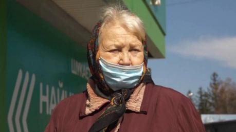 украина, корантин, коронавирус, COVID-19