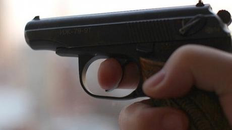 Вопиющий инцидент в России: школьник стрелял в компанию сверстников в ходе потасовки в Ростове