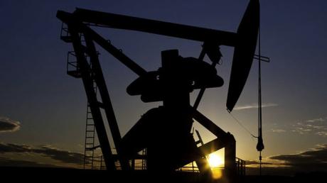 нефть, ОПЕК+, прогноз, спрос, россия