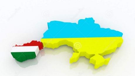 украина, венгрия, киев, будапешт, берегово, закарпатская область, консул, беца, мид