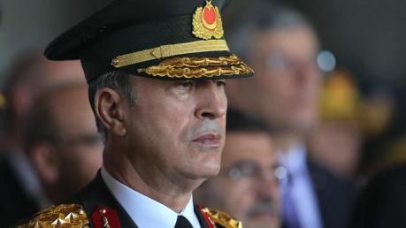 """""""Они все знали"""", – Минобороны Турции обвинило Россию в преднамеренном ударе"""