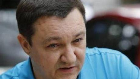 """""""Некоторым в Европе до сих пор, к сожалению, не доходит"""", - Тымчук разгромил в пух и прах инициативу ОБСЕ увеличить количество наблюдателей на Донбассе"""