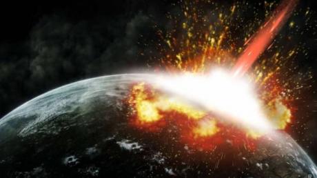 Люди умрут за считанные секунды: ученый назвал неожиданную дату конца света на Земле