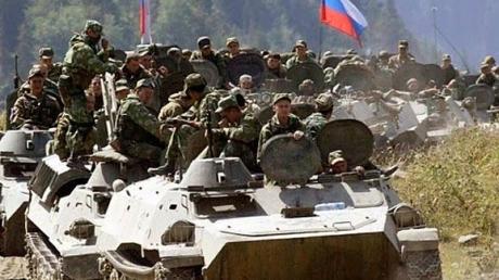 В разведке Украины сделали громкое заявление о вторжении России в Украину через Беларусь – подробности