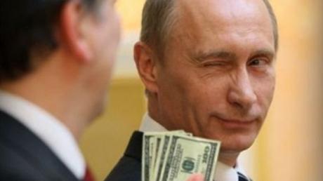 Эффектный обман от Путина: россияне изнемогают от кризиса - в Кремле не видят проблем