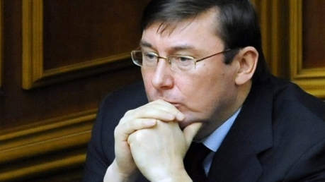 """""""Только не Луценко"""": в ГПУ выдвинули жесткие требования Порошенко по кандидатуре Генпрокурора"""