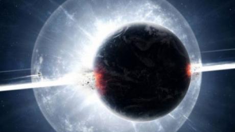 нибиру, космос, голубая планета, земля, пришельцы, гуманоиды, конец света, апокалипсис