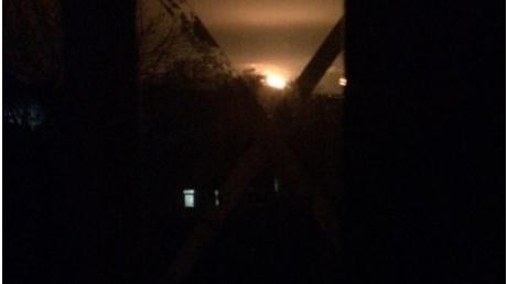 При взрыве на Донецком казенном заводе химических изделий пострадали несколько человек, - ДНР