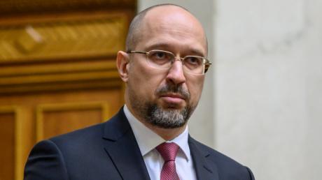 Декларация о доходах Дениса Шмыгаля: как и на что живет потенциальный премьер-министр Украины