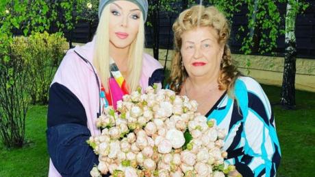 Ирина Билык, смерть, мать, шеф-повар, Интер