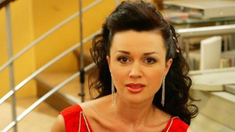 Заворотнюк поставили такой же диагноз, как и Жанне Фриске, - поклонники актрисы готовятся к худшему