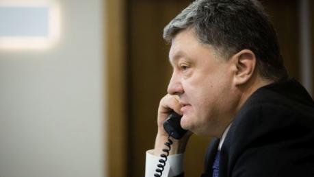 Официально: Порошенко утвердил неожиданные и бескомпромиссные кандидатуры на пост премьера