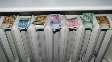 Жители ряда украинских городов будут по-новому платить за воду и отопление - подробности