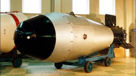Белый дом: США не допустят, чтобы у Ирана появилось ядерное оружие