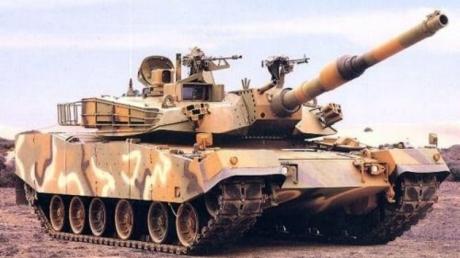 Генштаб: Украина начнет отводить артиллерию только после полного прекращения огня