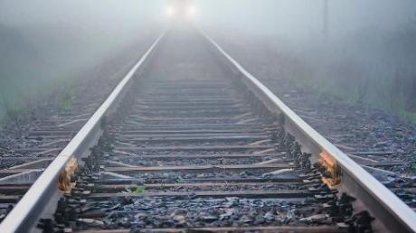 дтп, железная дорога, поезд, погибшие, происшествия, соцсети