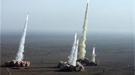 ольха-м, украина, всу, ракета, испытания, совбез, СНБО