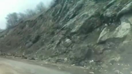 Возле города Шуша лежат сотни тел армянских военных - видео облетело Сеть