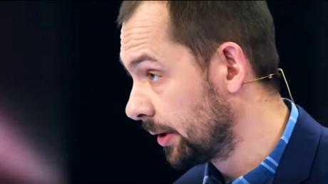 Роман Цимбалюк сообщил о том, что Кремль нагло требует извинений от Украины: Сеть потрясена этим хамством