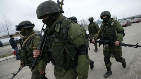 """Генерал НАТО предупредил о возможности """"масштабной атаки России"""" на Европу"""