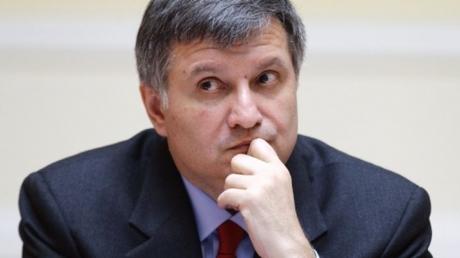 Украина, МВД, Аваков, политика. общество, переворот в Украине, добровольцы, патриоты