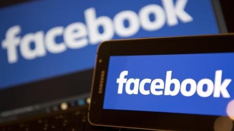 """""""ВКонтакте"""" отправляется в нокаут: украинцы массово уходят к Цукербергу - Facebook впервые обогнала российскую соцсеть по числу пользователей"""