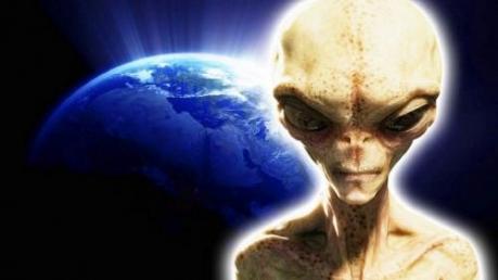 Рассекречена самая большая база Нибиру: подземный город пришельцев попал на фото, ученые не ожидали увидеть такое