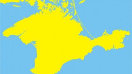 В Госдуме РФ признали, что Крым идет на дно: россияне хотят обеспечить анонимность иностранцам, которые согласятся инвестировать в полуостров