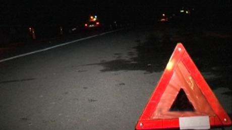 Расстрел авто криминального авторитета Лищенко под Киевом, есть погибшие – подробности ЧП