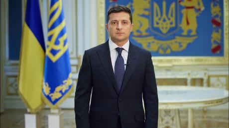 """Зеленский выступил в ООН о войне на Донбассе: """"Нужно ли нам больше кровавых уроков"""""""