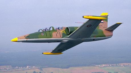 Ликвидация самолета сирийских ВВС в Идлибе: пилот катапультировался и погиб, новые подробности