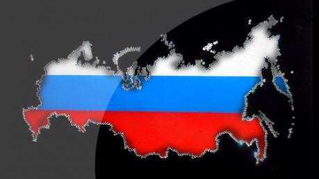 Новости Германии, Новости России, Политика, Мнение, Санкции в отношении России, Скандал