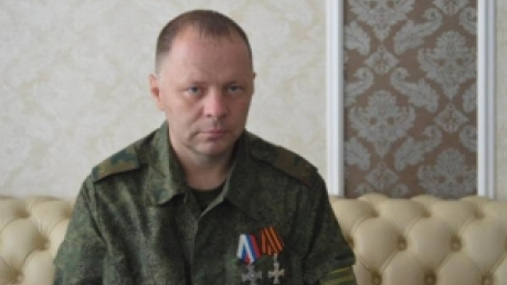 В ДНР готовы отвести тяжелую технику одновременно с ВСУ
