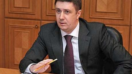 Украина, шоу-бизнес, Земфира, Кириленко, флаг, Вильнюс