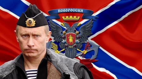 новороссия, политика, днр,лнр.восток украины, телевидение, сми, россия