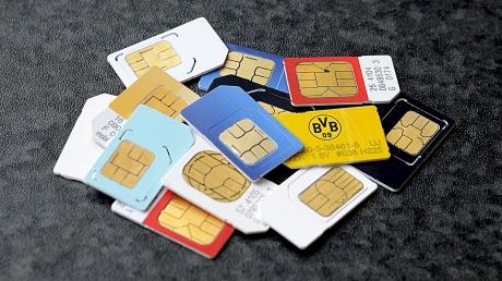 законопроект, SIM, карта, симка, паспорт, Украина