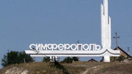 """Оккупантов в Крыму косит странный недуг: в аннексированном Симферополе сразу три высокопоставленных """"чиновника"""", включая """"мэра"""", спешно подали в отставку"""