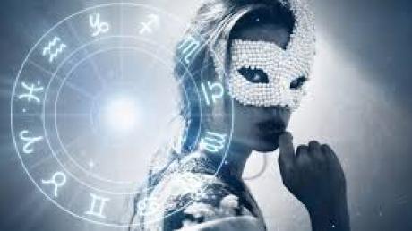 Глоба дал мрачный прогноз на сентябрь: какие знаки Зодиака ждут большие несчастья