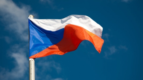 Правительство Чехии решило переименовать страну